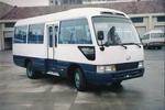 5.8米|10-16座春洲轻型客车(JNQ6570D1)