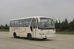 7.4米|24-33座神州客车(YH6740)