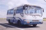 6米|13-16座东鸥轻型客车(ZQK6602N7)