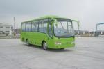 8米|28-30座金徽客车(KYL6791A)