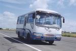 6米|9-19座东鸥轻型客车(ZQK6602N8)