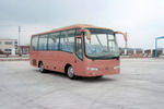 8.4米|29-32座金徽客车(KYL6841A)
