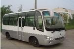 6米|15-19座骊山轻型客车(LS6600C3)