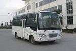 6米|10-19座太湖轻型客车(XQ6601T2Q2)