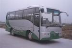 8米|19-31座东鸥客车(ZQK6800H2)
