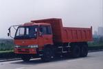 灵光其它撤销车型自卸车国二0马力(AP3190)