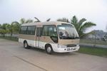 5.9米|10-19座羊城轻型客车(YC6591C22)