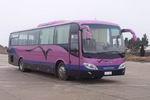 10.8米|24-51座象客车(SXC6110C)