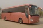 安源牌PK6129AP型大型卧铺客车图片
