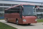 11.9米|24-55座安源大型旅游客车(PK6129A)