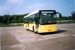 10.3米|25-45座骏威城市客车(GZ6102S2)
