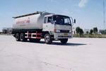 博格达牌XZC5220GSN型散装水泥车图片