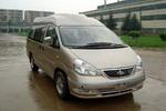 5.1米|5-11座解放轻型客车(CA6500AEH)
