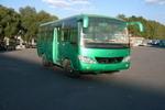 6.6米|24-26座长春客车(CCJ6660D)