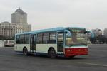 10.5米|23-40座申沃城市客车(SWB6105MG)