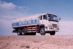 博格达牌XZC5250GYY型运油车图片