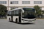 8.2米|22-30座申沃城市客车(SWB6820MG)