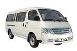 5.3米|10-14座金程小型客车(GDQ6533A1B)