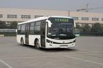 8.9米|26-33座申沃城市客车(SWB6890MG)