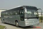 12米|29-55座汇众旅游客车(SH6121A1)