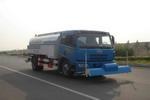 海德牌YHD5162GQX型高压清洗车