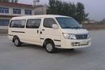5.1米|6-9座天马轻型客车(KZ6510A)