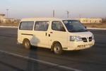 5.1米|7-9座中顺轻型客车(SZS6503B7)
