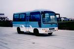 6米|15-17座友谊轻型客车(ZGT6602DK4)