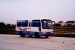 6米|15-19座友谊轻型客车(ZGT6602D3K1)