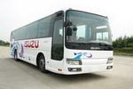 11.4米|26-51座五十铃豪华客车(GLK6111H2)