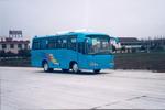 7.9米|19-28座友谊客车(ZGT6790DH2)