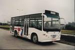 7.5米|19座飞碟城市客车(FD6750GJ)