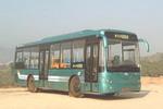 11.2米|22-42座衡山城市客车(HSZ6110GJ)