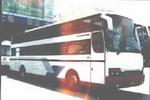 安凯牌HFF6123WK47客车图片