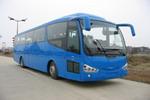 12米|27-53座中宜客车(JYK6120D)