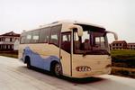7.9米|24-31座友谊客车(ZGT6790DH4)