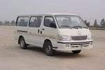 5米|10-14座吉江轻型客车(NE6490C1)