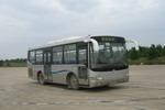 东风牌DHZ6801RC1型城市客车