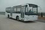 8.1米|10-30座邦乐城市客车(HNQ6821G)