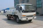 运水车(HFC5045GYSK运水车)(HFC5045GYSK)