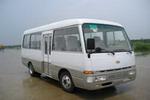 兰陵牌CL5042BC1XBY型殡仪车