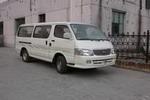 5米|6-9座北京轻型客车(BJ6490MAS)