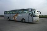 12米|24-55座星凯龙客车(HFX6125K67)