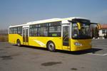 12米|25-49座星凯龙城市客车(HFX6124GK06)