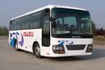 9.4米|26-39座五十铃豪华客车(GLK6940H)