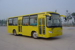8米|24座京华客车(BK6800D1)