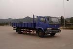 嘉龙国二单桥货车136马力4吨(DNC1081G1)