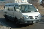 5.1米|6座中顺轻型客车(SZS6503D6)