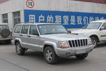4.3米|5座北京旅行车(BJ6430WBD1)