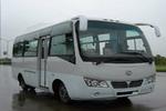 6米|10-19座庐山轻型客车(XFC6602HFC2)